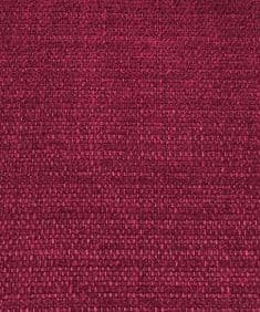 Soft weave Berry 201