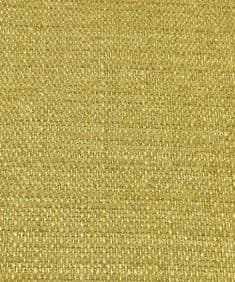 Soft weave Green Gold 402