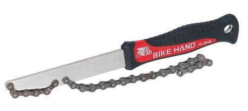 Bike Hand YC-501A Chain Whip