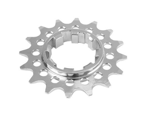 Gusset Campag  Single Speed Cog