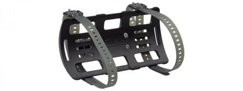 Salsa EXP Series Anything Cradle with Straps