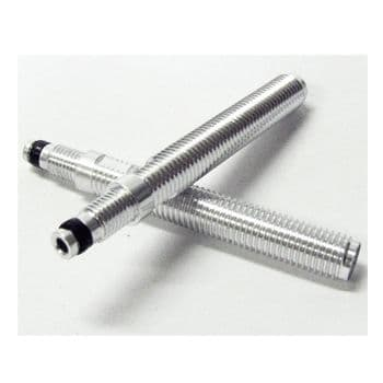 Stans NoTubes Threaded Valve Extender