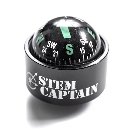 Stem Captain Compass 3.0