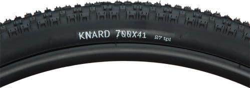 Surly Knard 700c 41mm