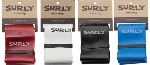 Surly Marge Lite Rim Strips