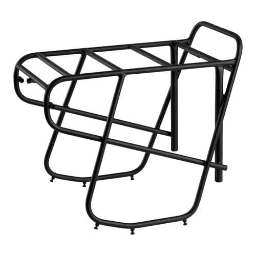 Surly Rear Disc Rack