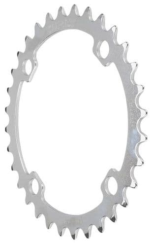 Surly Stainless Steel 104 BCD Chainring
