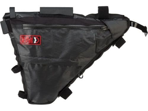 Surly Straggle-Check Frame Bag