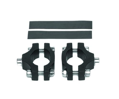 Tubus LM-1 Mounting Set  T72100
