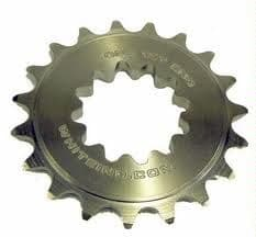 White Industries Fixed Splined Cogs