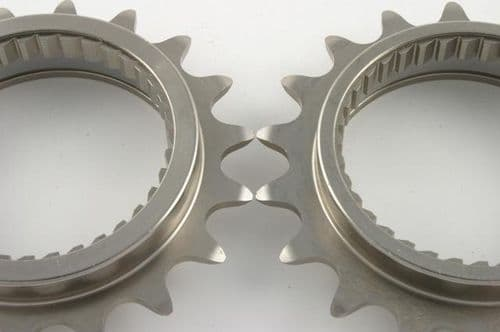 White Industries Spare Freewheel Parts