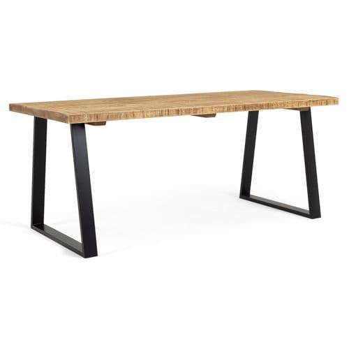 Armstrong Dining Table