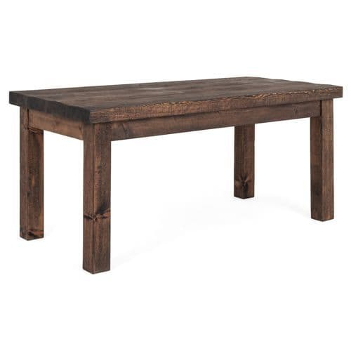 Wansbeck Dining Table