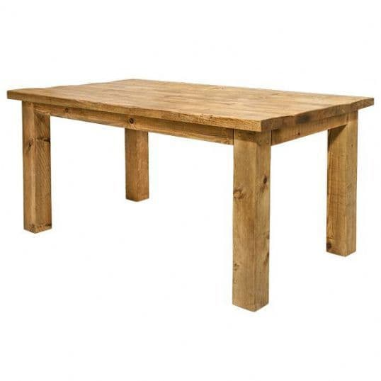 Coleridge Dining Table