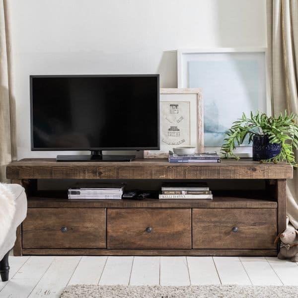 Derwent TV Stand