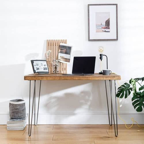 Ouseburn Desk