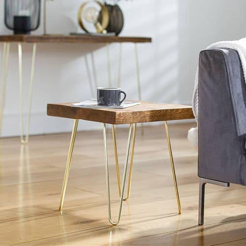 Ouseburn Side Table