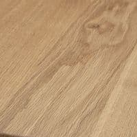 Solid Oak Dining Table | Salters Oak Furniture | UK Made