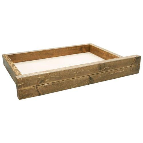 Under Bed Storage Boxes