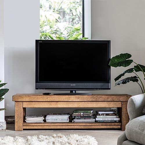 Wansbeck TV Stand
