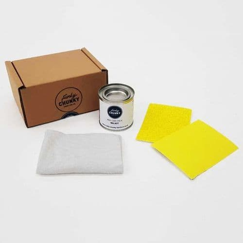 Wax Care Pack