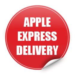 APPLE EXPRESS DELIVERY
