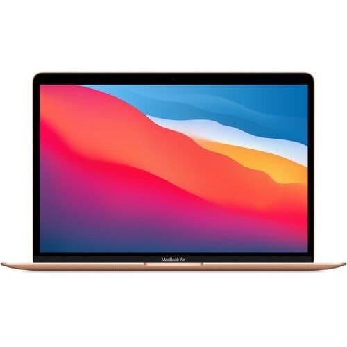 "Apple MacBook Air MGNE3 M1 (512GB) 13"" Gold"