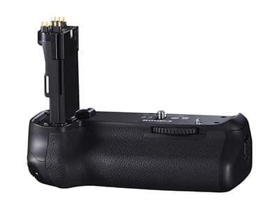 Canon BG-E14 Battery Grip (For 90D)