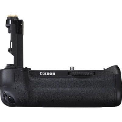 Canon BG-E16 Battery Grip (For 7D Mark 2)