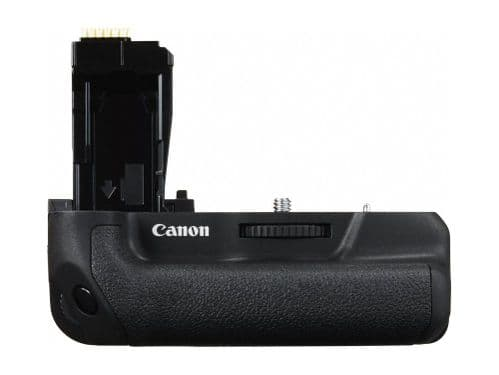 Canon BG-E18 Battery Grip (For 750D and 760D)