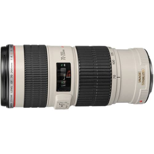 Canon EF 70-200mm f/4.0L IS USM,,digital camcorder,SLR DIGITAL CAMERA, digital camera, camcorder, camera, hd, lenses, CAMCODER ACCESSORIES, ACCESSORIES