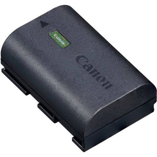 Canon LP-E6NH Original Battery