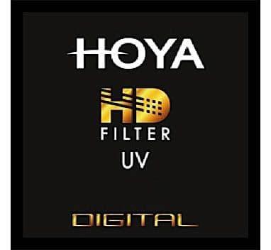 Hoya HD Filters