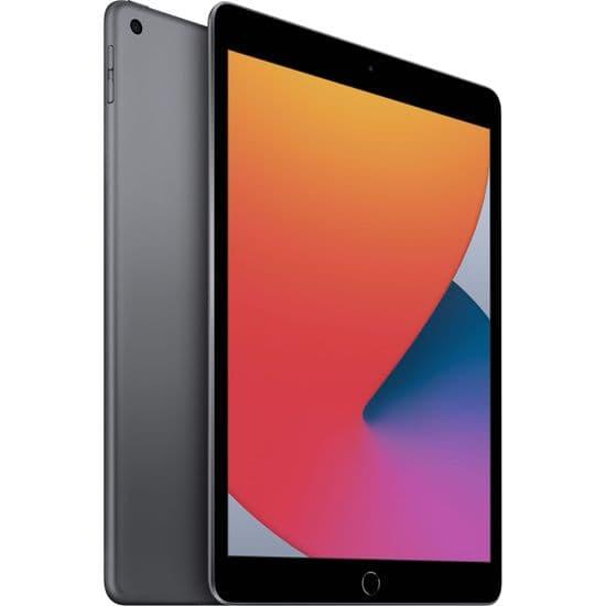 iPad 10.2 (2020, 8th Gen)