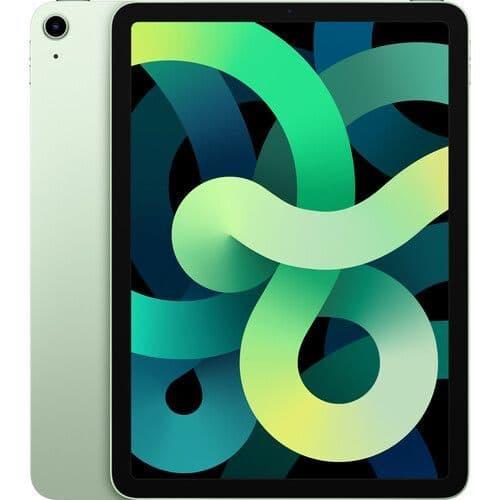 iPad Air 10.9 2020