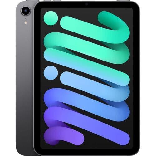 iPad Mini (2021)