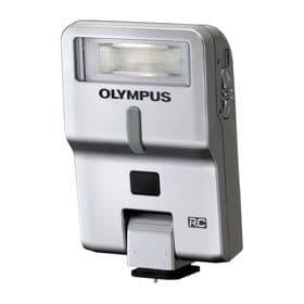 Olympus Electronic Flash FL-300R