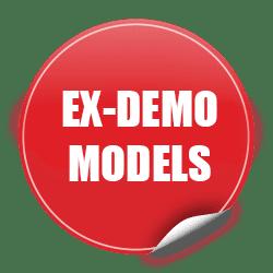 Open Box  Models