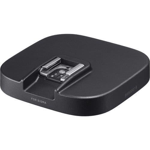 Sigma FD-11 Flash USB Dock - Nikon Fit