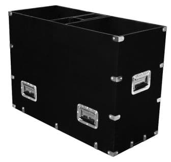 Intellistage Portable Staging Accessory tray for ISE1CB   Portable Staging   Storage System   intellistage:   Portable Staging   Stage Transport System   intellistage   Lighthouse Audiovisual UK