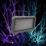 Outdoor Architectural Lighting & Battery