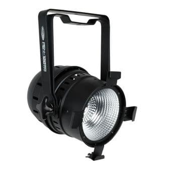 Showtec PAR64 COB UV LED Blacklight