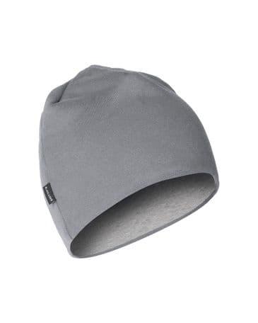 Blaklader 2003 Beanie (Grey)