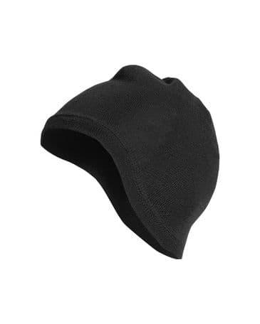 Blaklader 2004 Helmet Liner