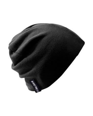 Blaklader 2011 Knit Hat (Black)