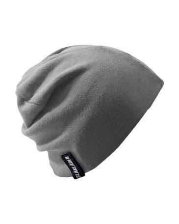 Blaklader 2011 Knit Hat (Grey)
