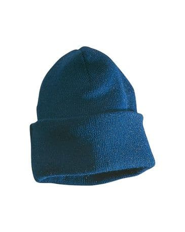 Blaklader 2020 Knit Hat (Navy)