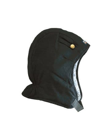 Blaklader 2030 Helmet Hood