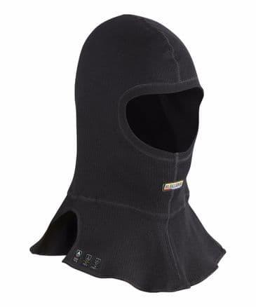Blaklader 2038 Multinorm Balaclava (Black)