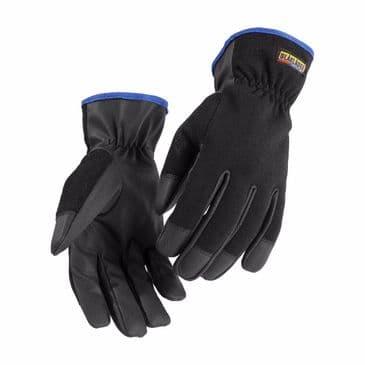 Blaklader 2265 Craftsman Glove (Black)